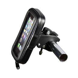 Capa-Com-Suporte-Para-Iphone-4---5---MotoCom-02.02.001-0