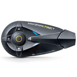 Intercomunicador-F3MC-1-Peca---Interphone
