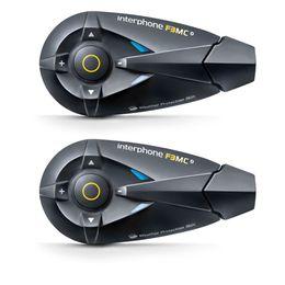 Intercomunicador-F3MCTP-2-Pecas---Interphone