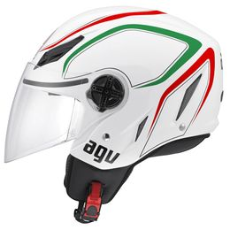 Capacete-AGV-Blade-TAB-Italy