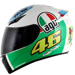 Capacete-AGV-K-3-The-Eye