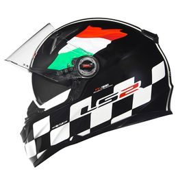 Capacete-LS2-FF396-Nation-Italy