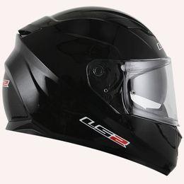 Capacete-LS2-FF320-com-Viseira-Solar-Preto-Brilhante