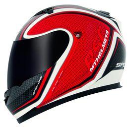 Capacete-MT-Blade-Spdx-One-Branco-Vermelho