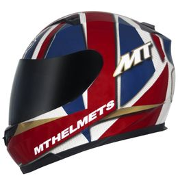 Capacete-MT-Blade-Uk-Silverstone-Branco