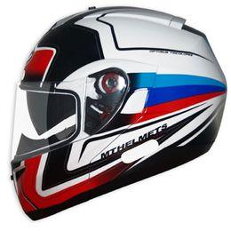 Capacete-MT-Optimus-Escamoteavel-SV-Tricolore-Azul-com-Viseira-Solar