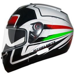 Capacete-MT-Optimus-Escamoteavel-SV-Tricolore-Italy-com-Viseira-Solar