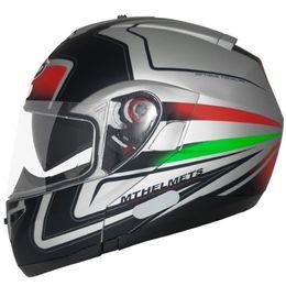Capacete-MT-Optimus-SV-Tricolore-Prata-Fosco-com-Viseira-Solar
