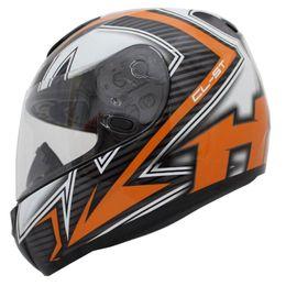 Capacete-HJC-CL-ST-Rocker-KTM-Laranja-MC-7