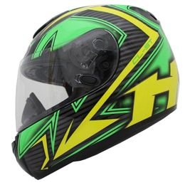Capacete-HJC-CL-ST-Rocker-Verde-Amarelo-MC-4