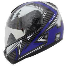 Capacete-HJC-CL-ST-Rocker-Azul-MC-2