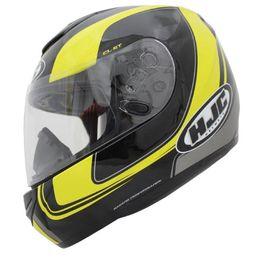 Capacete-HJC-CL-ST-Racer-Amarelo-MC-3
