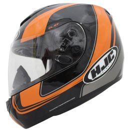 Capacete-HJC-CL-ST-Racer-Laranja-MC-7