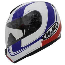Capacete-HJC-CL-ST-Racer-Branco-Azul-Vermelho-MC-21