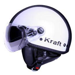 Capacete-Kraft-Semi-Revestido-Branco