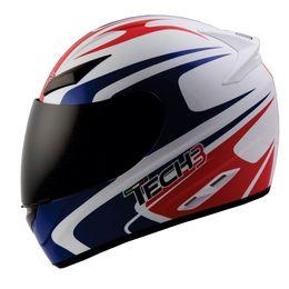 Capacete-Tech3-F500-Laguna-Seca-Branco-Vermelho