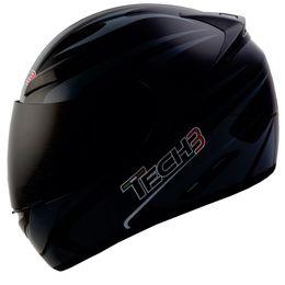 Capacete-Tech3-F500-Laguna-Seca-Preto-Cinza