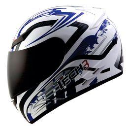 Capacete-Tech3-F500-Modena-Tit-Azul