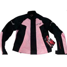 Jaqueta-Texx-Strike-Feminina-Pink