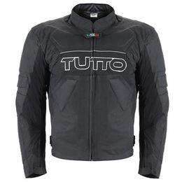 Jaqueta-Tutto-Moto-Couro-Tifon-2-Modelo-Novo-Preta