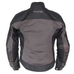 Jaqueta-Tutto-Moto-Victoria-Feminina-100--Impermeavel-Cinza