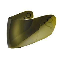 Viseira-MT-Blade---Shox-Dourada
