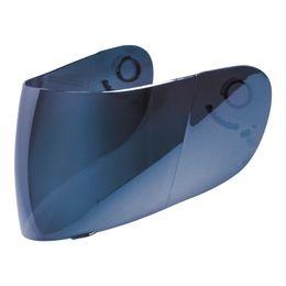 Viseira-MT-Blade-Azul
