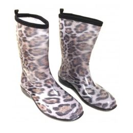 Bota-de-Chuva-RCA-Feminina-Leopardo