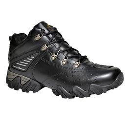 Bota-Boots-Company-Cobalt-Alpina-Preta