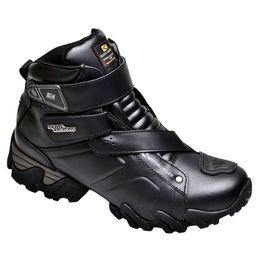 Bota-Boots-Company-Ducaty-Alpina-Preta