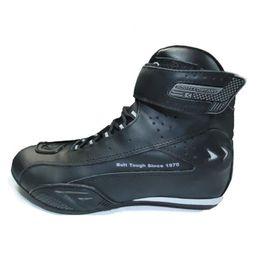 Bota-Boots-Company-Falcon-Alpina-Preta