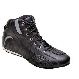 Bota-Boots-Company-Indy-Alpina-Preta
