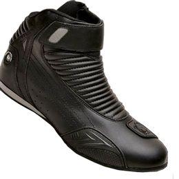 Bota-Boots-Company-Scorpions-Alpina-Preta