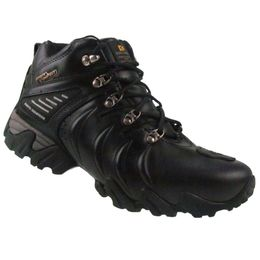 Bota-Boots-Company-Sonic-Motor-Alpina-Preta