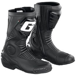 Bota-Gaerne-Street-G-Evolution-Five-Preta
