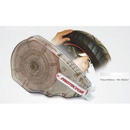 Friso-Refletivo-para-Roda-8500-8-Rosa---Protector