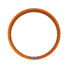 Aro-de-Roda-18x215-Aluminio-Dourado---Viper