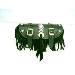 Alforje-Dianteiro-Sintetico--Porta-Ferramentas----Leather-Bull