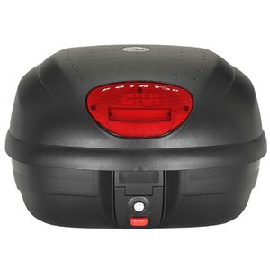 Bau-Monolock-E-33N-Point-Preto---Givi
