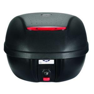 Bau-Monolock-Compact-E280N-Preto---Givi