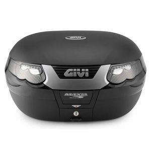 Bau-Monokey-E-55NT-New-Maxia-Tech-55L-Preto---Givi