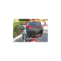 Brakelight-Bau-Proos