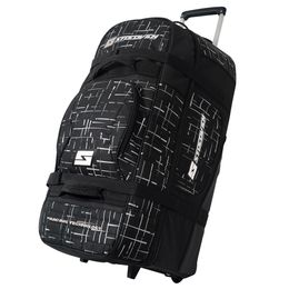 Bolsa-Stocovich-Equipamento-Gear-Bag-999