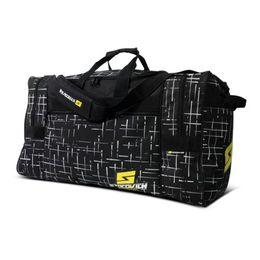 Bolsa-Stocovich-Equipamento-Bag-Silk-Cinza