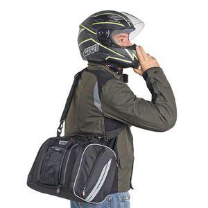 Bolsa-Traseira-XS318-25-Litros-com-Capa-Calda-Bag---Givi