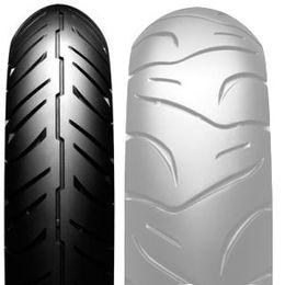 Pneu-Bridgestone-130-70-17-G851