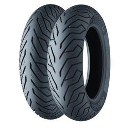 Pneu-Michelin-110-70-16-City-Grip