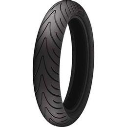 Pneu-Michelin-190-50-17-Pilot-Road-2