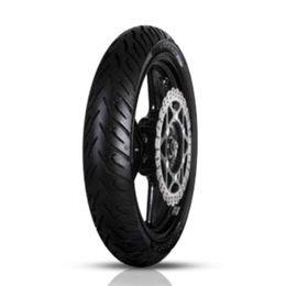 Pneu-Pirelli-110-70-17-Sport-Dragon
