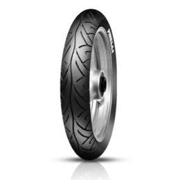Pneu-Pirelli-110-70-17-Sport-Demon